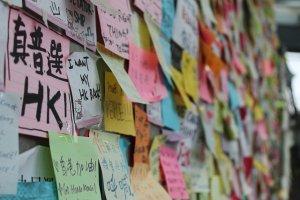 hong-kong-1592692_640
