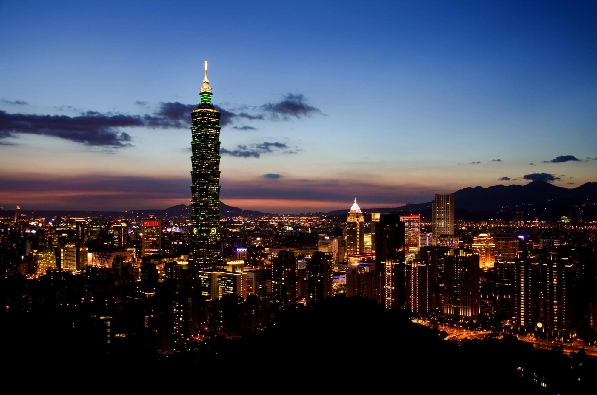 Parole d'expat' : apprendre le chinois