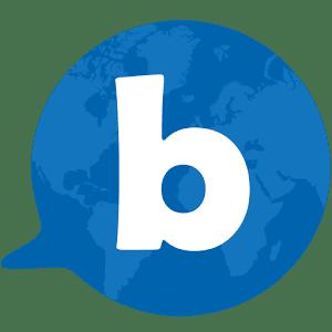 On a testé Busuu : notre avis