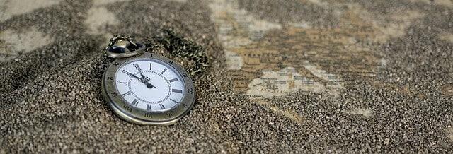 Combien de temps pour apprendre une langue ? Partie 1