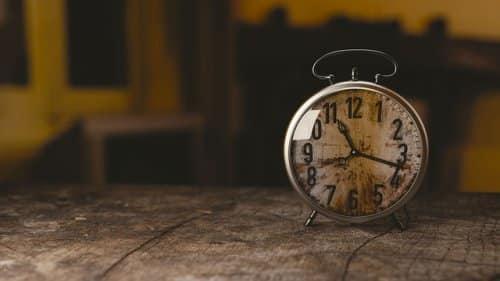 Combien de temps pour apprendre une langue ? Partie 2