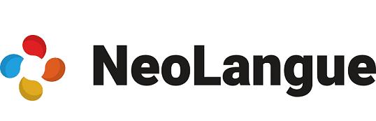 Néolangue : pour communiquer avec un natif