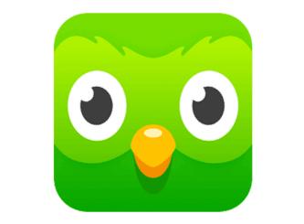 Duolingo, notre avis