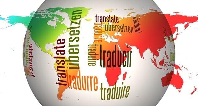 Les traducteurs révolutionnaires de demain