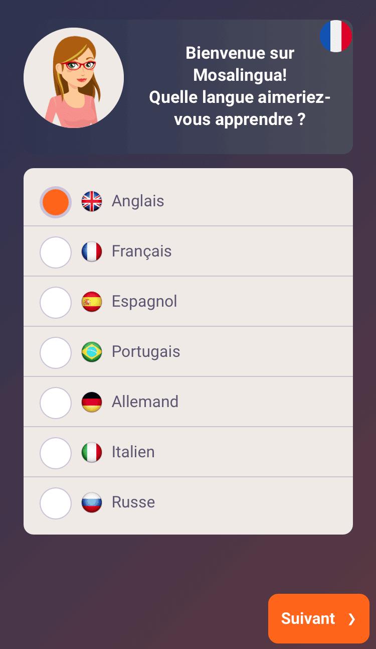 Langues_disponibles_mosalingua