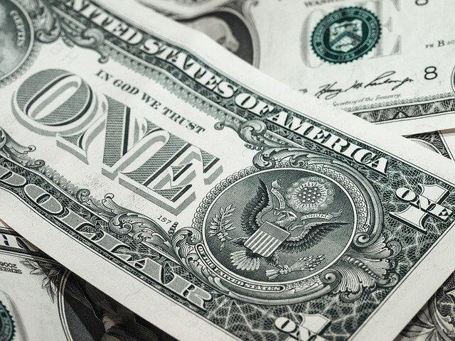 Salaire : Quelles Langues Payent le Plus ? [+ Conseils]