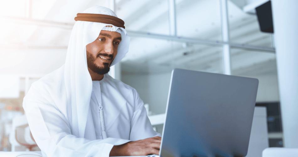 application apprendre arabe