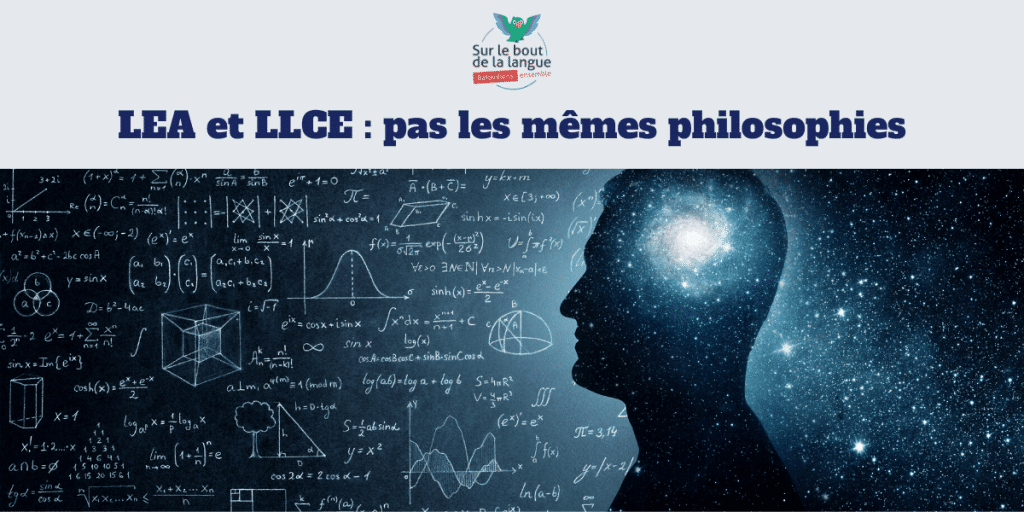 LEA_LLCE_différences