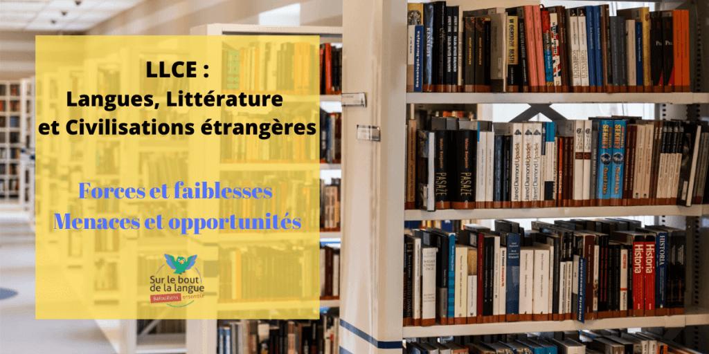 LLCE_langues_littérature_civilisation_etrangères