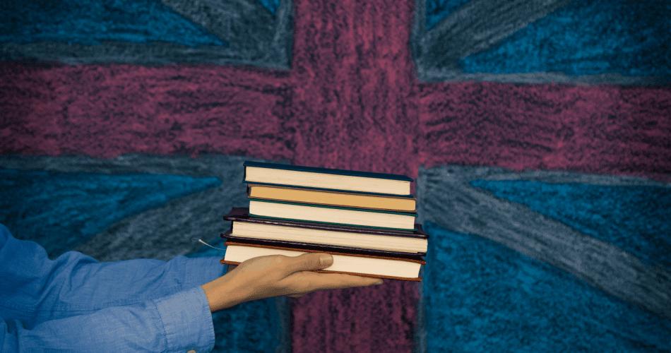 30 méthode apprendre anglais