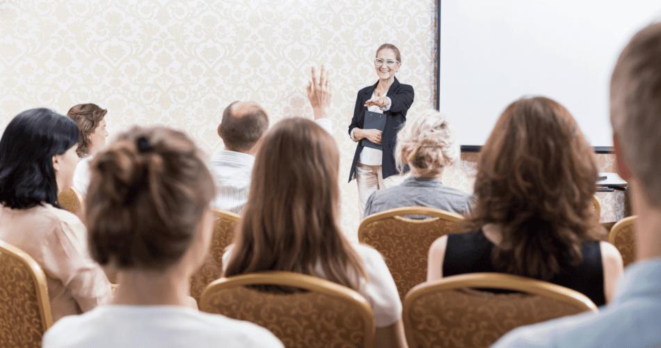 formation profesionnelle en langues